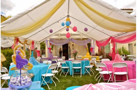 The Traditional Frame Tent Is Original Party Its Great For Backyard Parties Catering Kitchens Or Booths At Festivals