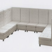 316 Lounge Furniture