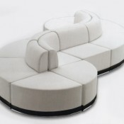 Club Lounge Furniture