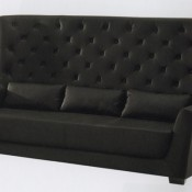Monica Lounge Furniture