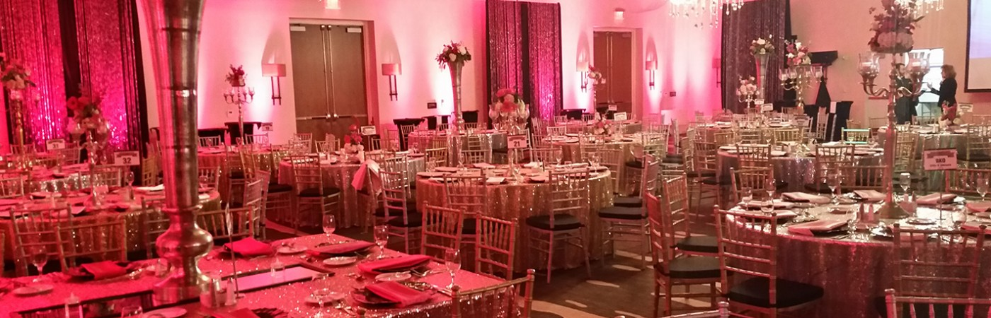 event-elements-wichita-event-rentals-homepage-image1