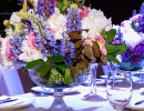 event-elements-wichita-event-rentals-homepage-image2