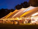 event-elements-wichita-event-rentals-homepage-image3