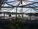 event-elements-wichita-event-rentals-homepage-