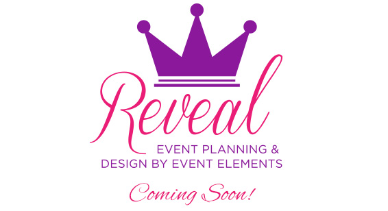 Reveal-coming-soon