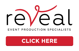 Wichita Event Planning & Production Services